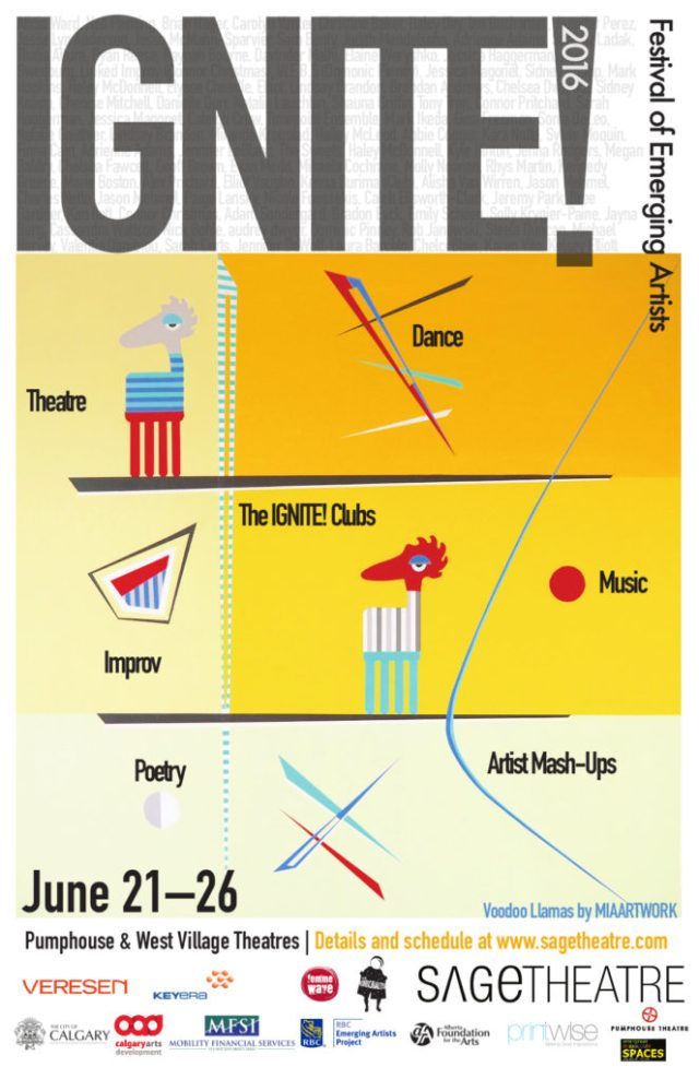 Ignite2016-Poster-FINAL-FINAL