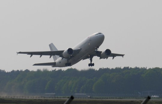 Steps On How To Use Kaduna Airport For Your International Travel