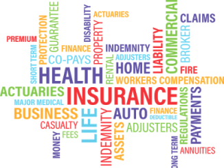 How to Get the Best and the Cheapest Travel Insurance
