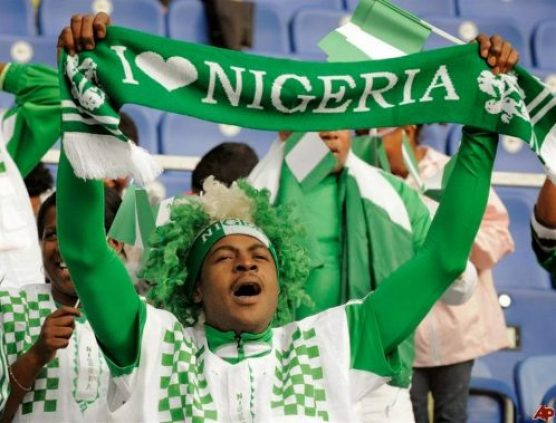 What makes Nigeria the perfect choice for your first international travel experience