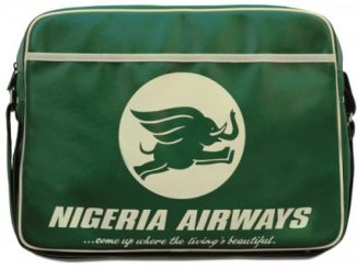 This Picture About Nigeria Airways Will Make You Cry