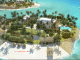 Zanzibar Set To Launch Africa's Largest Luxury Resort With An Underwater Nightclub