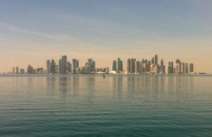 Qatar Stops Visa Requirements For Travellers From These 80 Nations (See List)