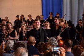 SaSch_27_pic_LevAl_Sinfoniekonzertevivaespana_02
