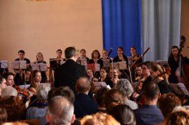 SaSch_27_pic_LevAl_Sinfoniekonzertevivaespana_04