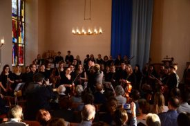 SaSch_27_pic_LevAl_Sinfoniekonzertevivaespana_05