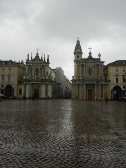 SaSch_pic_MueMa_SchAn-Turin_07