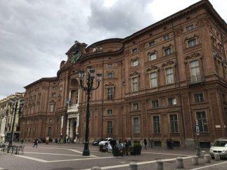 SaSch_pic_MueMa_SchAn_Turin10