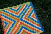 Munchkin Blanket1