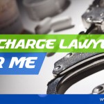 Hire Good Lawyers For Drug Charges Near Me