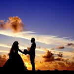 パワーストーンで恋愛・結婚運アップ!オススメの石を紹介!