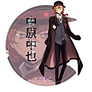 男性 帽子 黒服 コート