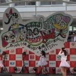 【NGT48】劇場公演1周年記念コンサート!北原里英らメンバーを再確認