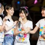 【NMB48】チームB2初日公演予想!太田夢莉と矢倉楓子 誰がセンター?
