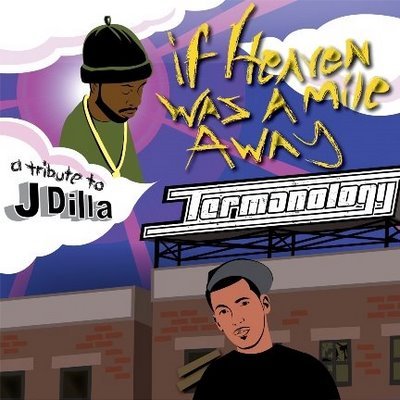 termanology-if-heaven-was-a-mile-away