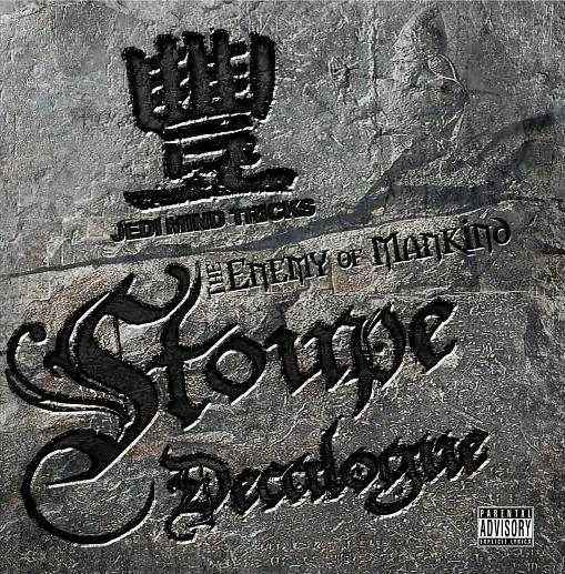 stoupe-decalogue