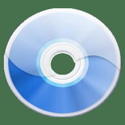 CD/DVD Audio