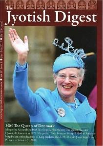 Jan 2017 Cover copy