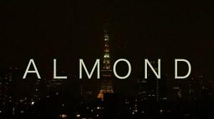 almond_Still001