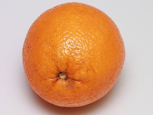 portakal-2