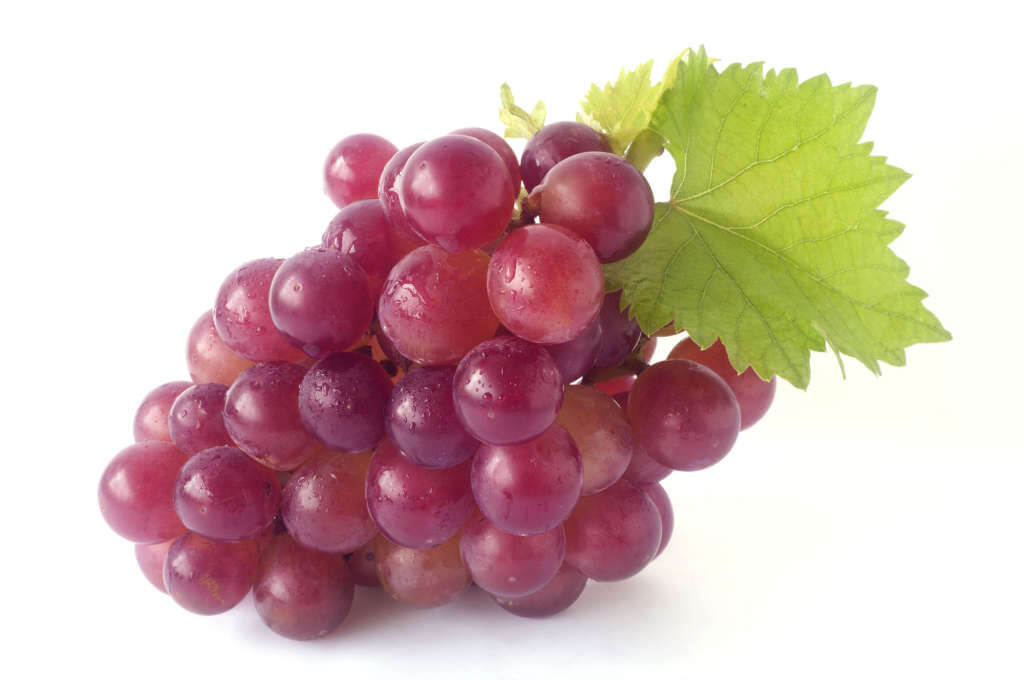 Red-grapes-1024x680