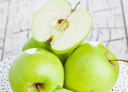 elma-ile-kilo-verin