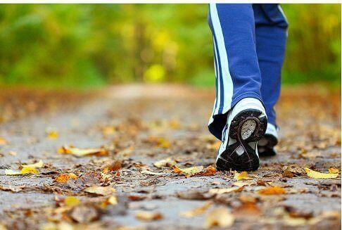 Kilo-vermek-için-yürüyüş