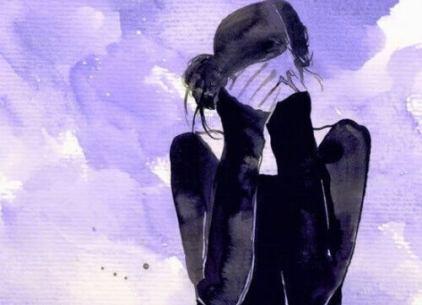 Doğru Şekilde Ağlamanın Önemini Keşfedin