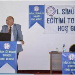 Sağlık Eğitimcileri Derneği Eğitim (13)