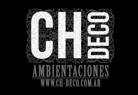 CH-Deco