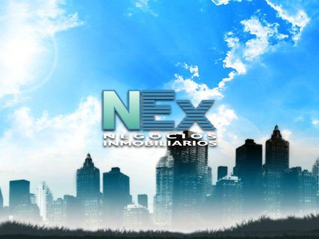 NEX Inmobiliaria