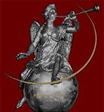 le Syndicat Français des Experts Professionnels en Œuvres d'Art et Objets de Collection (SFEP)