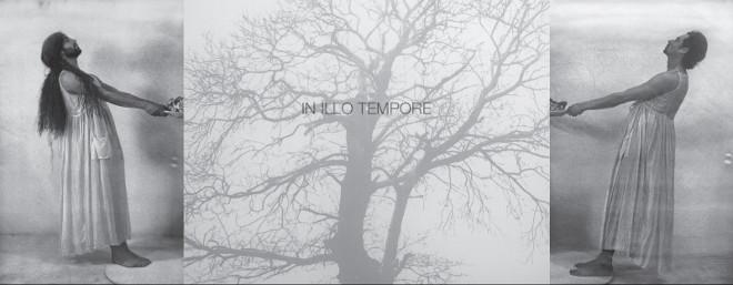 In illo tempore - Gabriela Morawetz