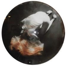 Gabriela Morawetz - Égosphère 005