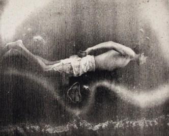 Gabriela Morawetz - In Illo Tempore I