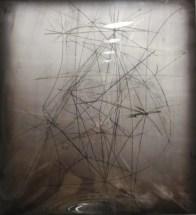 Gabriela Morawetz - Structures idéales II