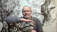 François Houtin