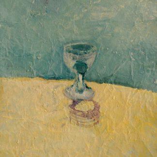 Maïlys Seydoux Dumas - Le petit verre