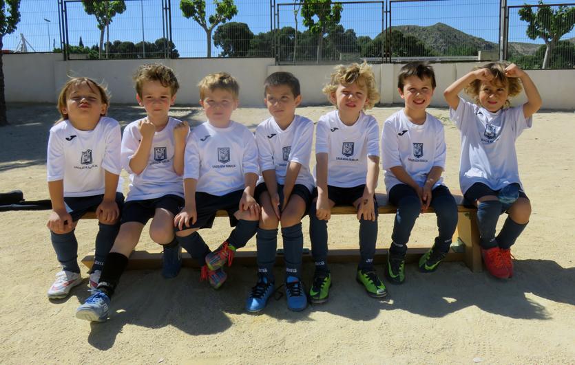 Deportes-Colegio-Sagrada-Familia-de-Elda