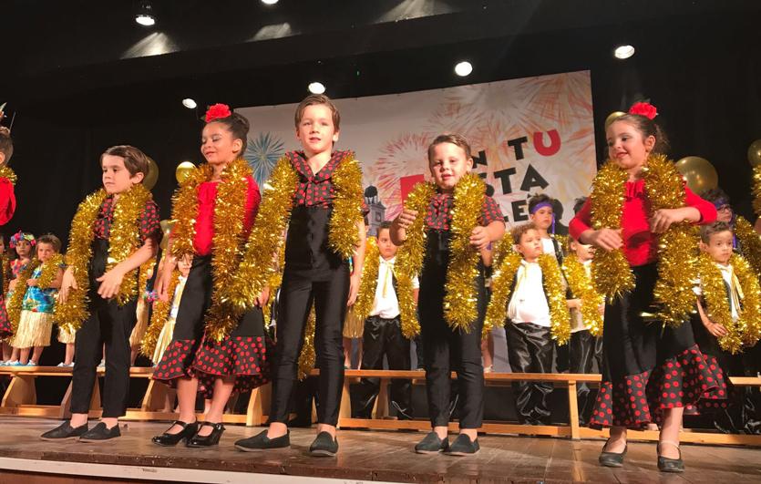 Festival-Infantil-2017-Colegio-Sagrada-Familia-de-Elda