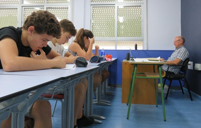 Campus-de-Inglés-Colegio-Sagrada-Familia-de-Elda