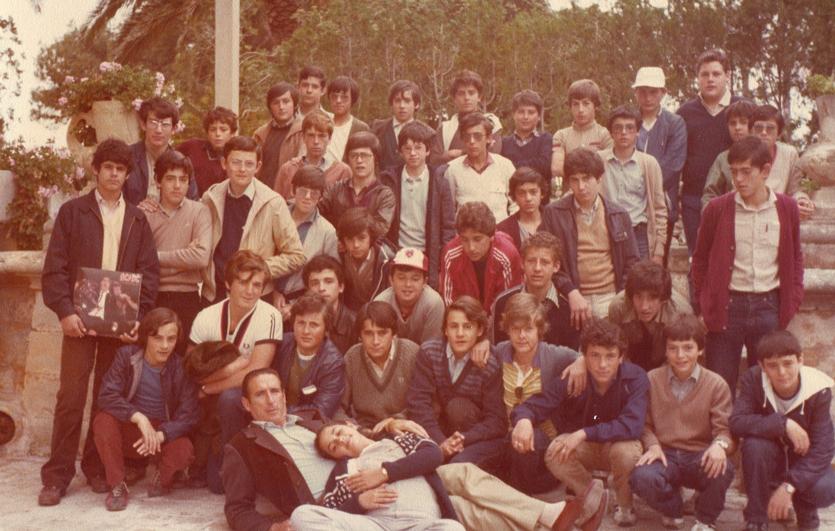 Antiguos-alumnos-Colegio-Sagrada-Familia-de-Elda