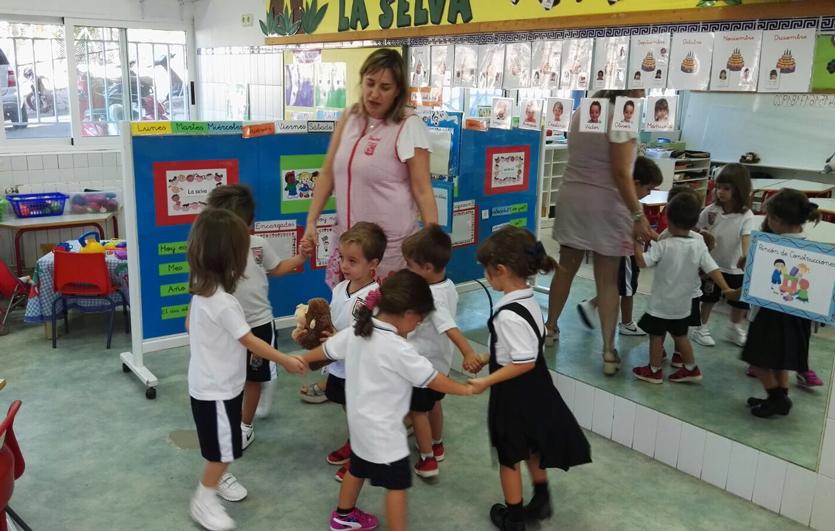 Infantil-Colegio-Sagrada-Familia-de-Elda