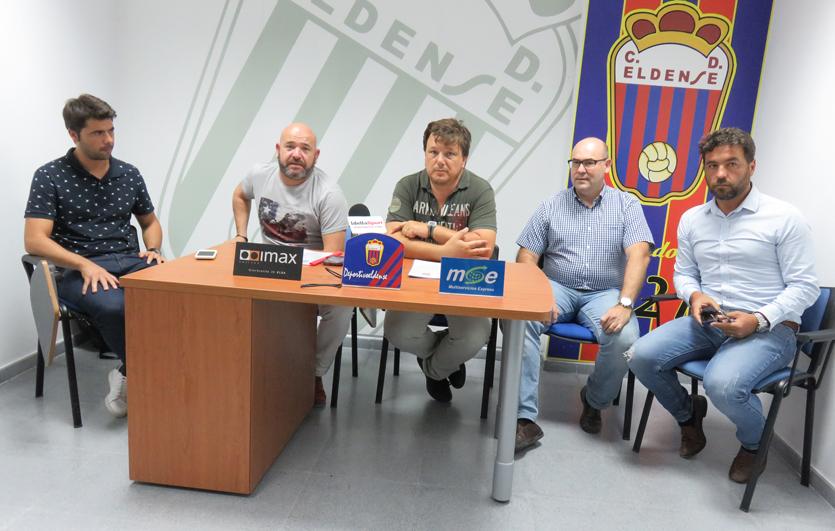 Convenio-Club-Deportivo-Sagrada-Familia-de-Elda-Eldense