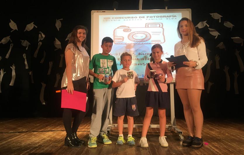 Concurso-de-Fotografía-Colegio-Sagrada-Familia-de-Elda