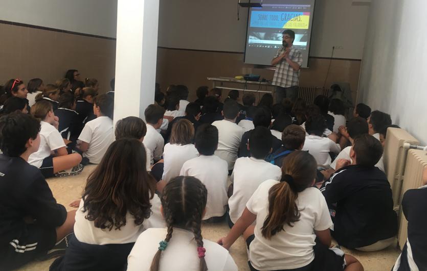 Campaña-del-Domund-2017-Colegio-Sagrada-Familia-de-Elda