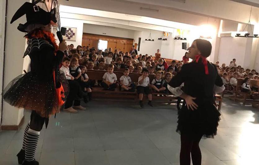 Halloween-en-el-Colegio-Sagrada-Familia-de-Elda