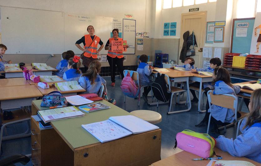 Proyecto-Andeando-Colegio-Sagrada-Familia-de-Elda