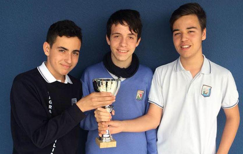 Torneo-Escolar-Ajedrez-2018-Colegio-Sagrada-Familia-de-Elda