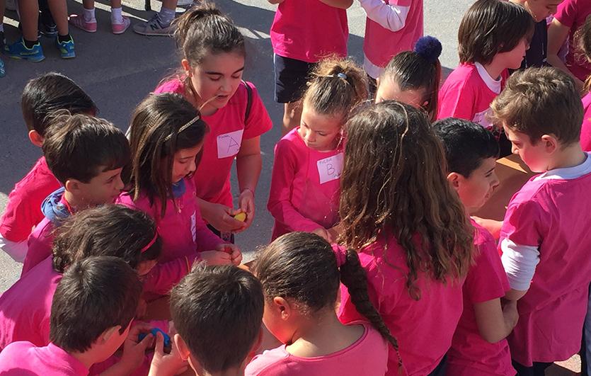 Fiesta-del-Colegio-Sagrada-Familia-de-Elda